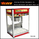 Vente chaude ! CE Approved 8oz Commercial Popcorn Maker, Popcorn Machine (VBG-1708)