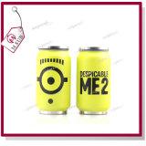 latas inoxidables blancas 350ml de Mejorsub