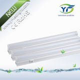 10W G13 LED Linear Light met RoHS Ce SAA UL