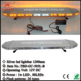 은 Shell LED Lightbar 12V 48 Inches Tbd Ga 505 8b4