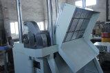 Machine de presse hydraulique de Plaque-Rotation de Quatre-Fléau avec le robot