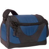 Geïsoleerde Pack Cooler Bag / Zak van de Lunch (SKLB-0001)