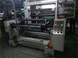 Máquina que lamina seca de alta velocidad de la mano del método segundo con la certificación del Ce