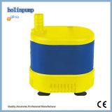 Bomba de água submergível da fonte (HL-2000UR)