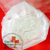 Acide normal 14605-22-2 de Tudca Tauroursodeoxycholic de suppléments pour des troubles de foie