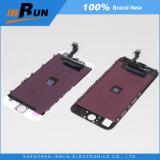 Мобильный телефон LCD для экрана дисплея iPhone 6