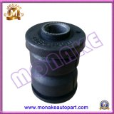 Rubber automatico Parte Suspension Arm Bushing per Toyota 48654-12070