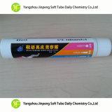 Tubo di olio laminato tubo impaccante cosmetico del pattino del tubo di Aluminium&Plastic