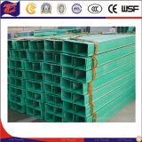 안정되어 있는 안전 PVC 케이블 쟁반 정가표
