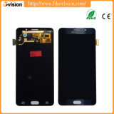 LCD Display Touch Screen Digitizer Assembly für Samsung Galaxy Note 5 N9200 N920f