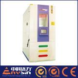 Постоянн высокотемпературное медицинское оборудование