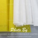 Maille d'écran pour l'impression de vêtement de Textil