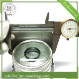 Peças e moldes de fundição da câmera de Alumimun para a segurança