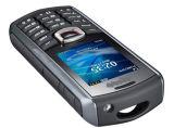Mini téléphone mobile initial déverrouillé de Samseng Xcover