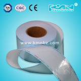 Kmn Packing Products /Heat-Sealing Flat Reel 또는 Pouch