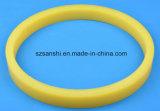 Selo resistente personalizado do plutônio do petróleo da fábrica direta