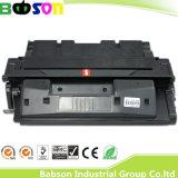 Toner compatible C4127A de cartouche de laser de la Chine de la CE de GV d'OIN pour la HP Laserjet4000/4050