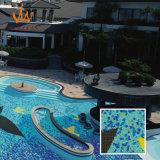 De Tegel van het Zwembad van de Tegel van het Glas van het Mozaïek van het Glas van het mozaïek (SOD51)