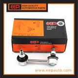 Collegamento dello stabilizzatore di collegamento della barra di ondeggiamento per Honda CRV Rd5 52320-S9a-003