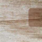 Tessuto di tintura all'ingrosso del jacquard del poliestere 2015 per il sofà (FTH32073D)