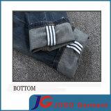 Gerades Slim Vintage Jeans für Men (JC3396)