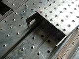 Ringlock 시스템 비계 강철 판자