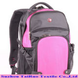 Luggage를 위한 입히는 600d Polyester Waterproof 옥스포드 Fabric