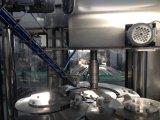 Tafelwaßer-lineare Füllmaschine des Fabrik-Preis-5L 10L