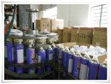 Inseticida/inseticida químicos do controle de praga da alta qualidade do pulverizador de China Areosol