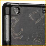 Caisse en cuir UV de tablette de Printalbe de bonne qualité