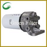 최신 판매 제품 Agco 디젤 연료 필터 (837079727)