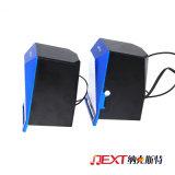 2.0 kanaal Speaker voor PC Laptop