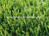 Fábrica directamente suministrar alfombra de hierba artificial para el campo de fútbol con precio barato