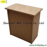 Vector de la cartulina de DIY, escritorio, vectores, creativo, respetuosos del medio ambiente con SGS (B&C-F018)