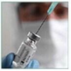 Benzocaine cru anestésico farmacêutico dos pós com fonte da fábrica do Legit
