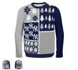 2017 de Hete Sweater Van uitstekende kwaliteit van het Ontwerp van de Stijl van de Manier van de Verkoop Nieuwe