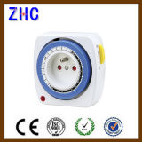 Rupteur d'allumage marche-arrêt de mini cuisine électronique de la Chine 12V