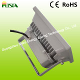 LED Landscape LED Flood Light mit Green Color