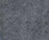 臭いの証拠カーボンライニングが付いている女性のメッセンジャーのラップトップ袋