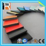 Компактный Laminate лист для поверхности мебели (CP-10)