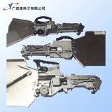 Câble d'alimentation d'Af 8X4mm Juki SMT pour Chianese Manufactor