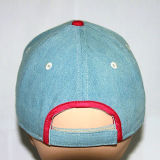 Form-Jeans-Dame Beanie Hat
