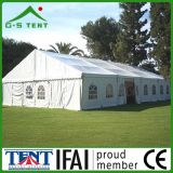Forma gigante que Wedding a barraca ao ar livre 15X30m do partido do Gazebo (GSL-15)