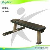 Il banco del banco piano/Fid Bench/Ab/si siede in su il banco/il banco piano apparecchiatura di forma fisica