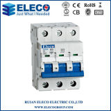 Hete Sale 10ka MCB Mini Circuit Breaker (EPB10K Series)