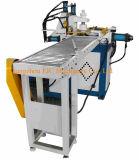 Машина автоматического малого Necking крышки подогревателя воды продукции солнечного гидровлическая
