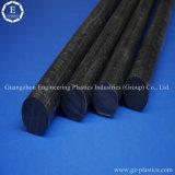 Alto nylon resistente agli urti Rod di Mc 901