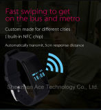 Più nuova Bluetooth vigilanza astuta di 2016