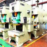 Machine de presse de qualité d'armature de C