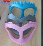 Beste Mulit-Schüsse Plastikspritzen/schnelles Parts/SLA/SLS 3D Drucken